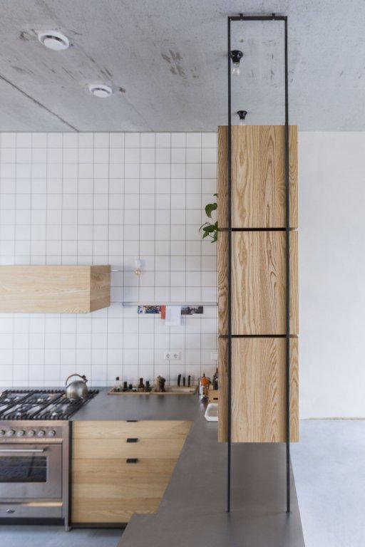 keukenweb3