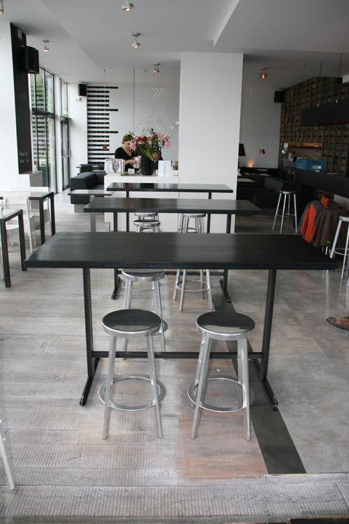 3-tafels