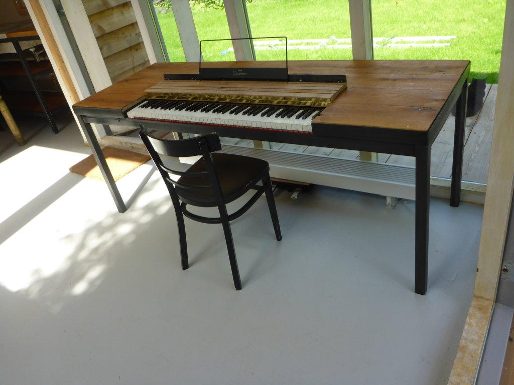 pianotafel4