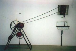 Ploptotaal