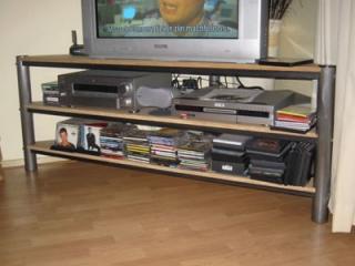 tv-meubel-hoek