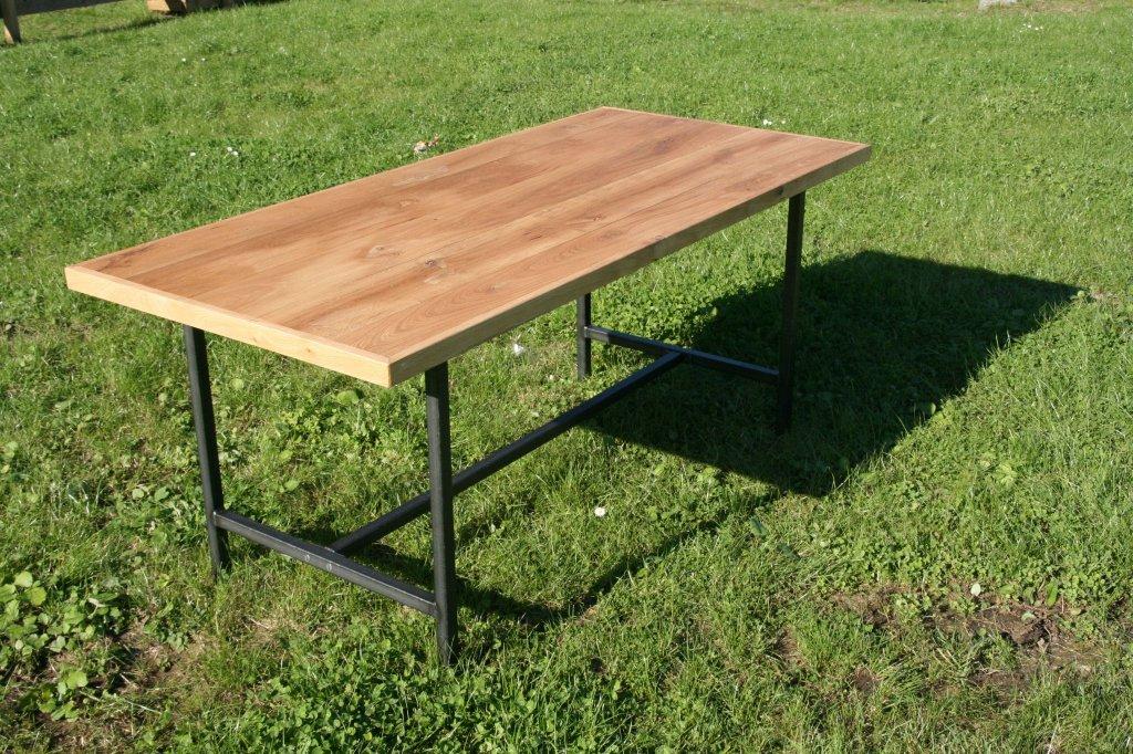 tafel-wietska2