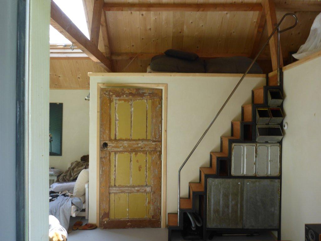 trapkast3